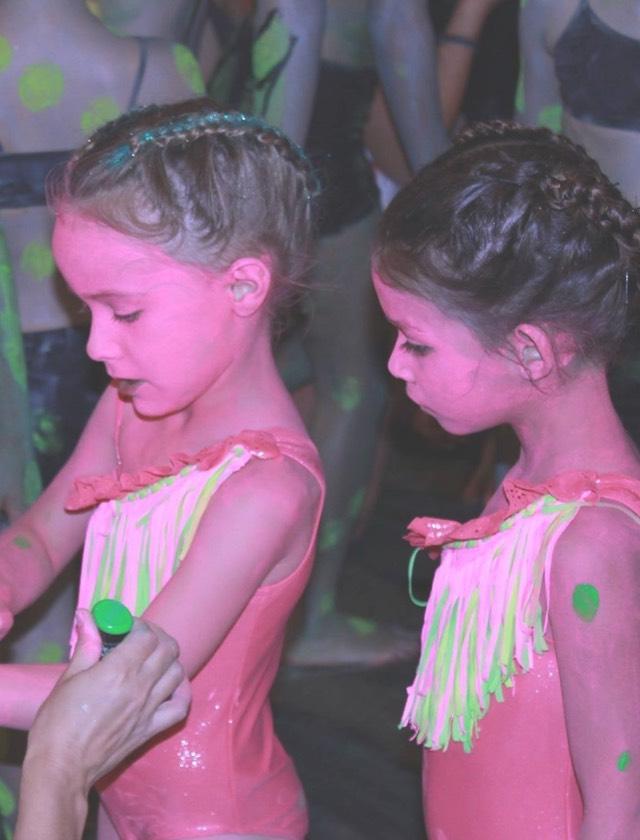 danse-arts-visuels