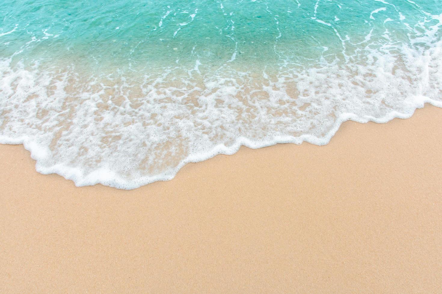 vague-sur-sable